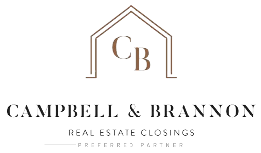 Campbell And Brannon Partner