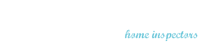 Utility Connect Logo